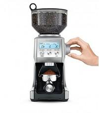 เครื่องบดเมล็ดกาแฟ มีให้เลือกหลายรุ่น ราคาเริ่มตั้งแต่ 2,900 บาท