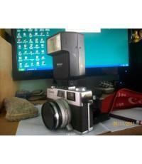 กล้องใช้ฟิลม์ canon