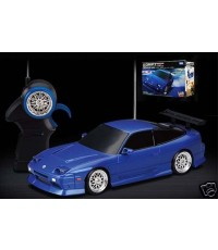 TAKARA TOMY Drift Package NISSAN 180 SX