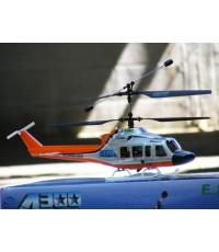 E sky E 300 ฮ. SCALE 4 CH สวยสุดๆ บินนิ่ง ครบชุด