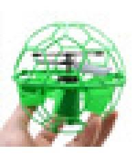 Flying Ball  เล่นง่าย บินง่าย เป็นระบบ เซ็นเซอร์ สำหรับเด็ก ชมคลิปด้านใน