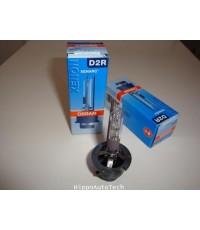 หลอดไฟ D2R Osram Germany แบบ Standard 4300K