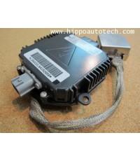 บัลลาสต์(กล่องควบคุมซีนอน)สำหรับไฟหน้า Nissan Teana J31