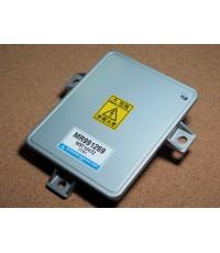 บัลลาสต์(กล่องควบคุมซีนอน)สำหรับไฟหน้า Mitsubishi Space wagon ปี 2004-2011