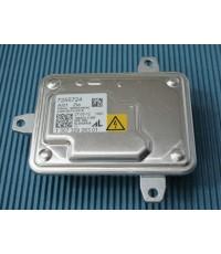 บัลลาสต์(กล่องควบคุมซีนอน)สำหรับไฟหน้า BMW X5(E83)Lci, X5(E70)Lci,  X3(F25)