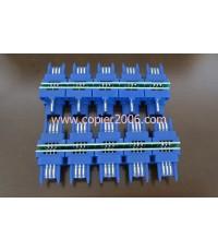 ชิป SHARP AR5316/5320/5516/5520/ARM350/450 / XEROX / KYOCERA