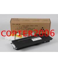 หมึกเครื่องถ่ายเอกสาร Kyocera Taskalfa 180/181/220/221 Made in Japan 100