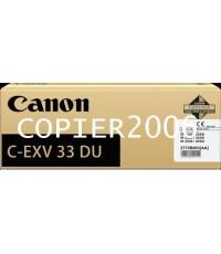 ดรัมยูนิท Canon IR-2530 IR-2535 IR-2545