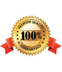 หมึก PREMIUM ดีที่สุดของร้านเรา CANON IR6570 5065 5055
