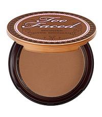 โมเมพาเพลิน Too Faced chocolate soleil matte bronzing powder บรอนเซอร์สีสวย ยอดนิยม