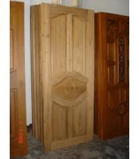 บานประตูเดี่ยว (8027)