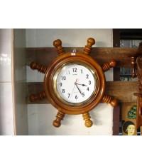 นาฬิกา แบบกลม ( 94005 )