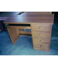 โต๊ะคอมพิวเตอร์ ( 5050 )