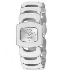 นาฬิกาข้อมือ Esprit Watch รุ่น ES105462002