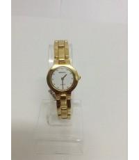 นาฬิกา Rodania หญิงจากประเทศสวิสเซอแลนด์
