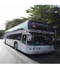 ตั๋วรถทัวร์ไปพนมเปญ-Tourist Bus