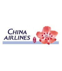 ตั๋วเครื่องบินราคาถูกจากกรุงเทพไปไต้หวัน