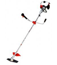 เครื่องตัดหญ้า Robin EC04