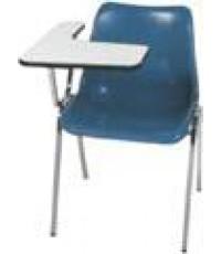 LC-2, เก้าอี้เลคเชอร์