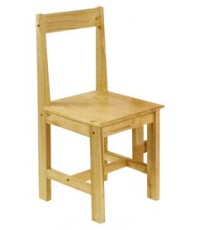 S-32C, เก้าอี้นักเรียน สำหรับเด็กประถม