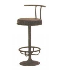 BCD-10_เก้าอี้บาร์/เก้าอี้บาร์เหล็ก
