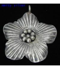 จี้รูปดอกไม้, PD_JY_FL5003