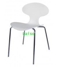 เก้าอี้รับรองลูกค้า/CD-216 เก้าอี้รับลูกค้า