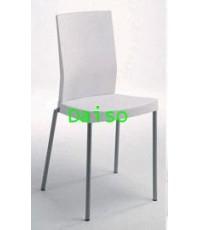 เก้าอี้เฟอร์นิเจอร์ตกแต่งบ้าน/ซีมู เก้าอี้สไตล์โมเดิร์น_CD-218