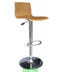 BCD-143 เก้าอี้ขาแชมเปญ