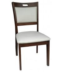 ลดราคาล้างสต็อค เก้าอี้ทานข้าว_DPC-077