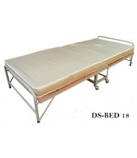 งานดีบอกต่อ เตียงเสริม DS-Bed-18