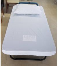 เตียงเสริม 3 ฟุต DS-Bed 39
