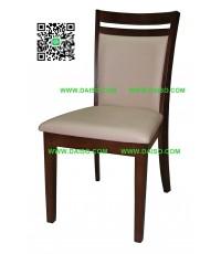 สินค้าขายดี เก้าอี้ทานข้าว DPC-017