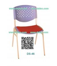เก้าอี้สำนักงาน DS-46