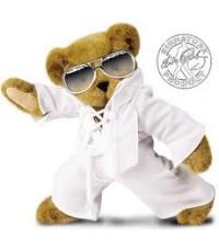ตุ๊กตคาหมีน่ารัก