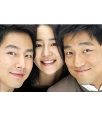 a spring dayฝืนลิขิตรัก/รักคนละขั้นหัวใจ3ดวง/พากษ์ไทย/3 v2d/ละครเกาหลี จีจินฮีจากแดจังกึม