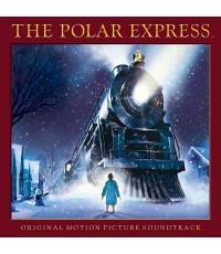 หนังโรงThe Polar Express /พากษ์ไทย,อังกฤษ ซับไทย,อังกฤษ /DVD/Animation