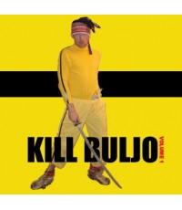หนังโรงKill Buljo บูโจ พ่อซามูไรสุดเพี้ยน /พากษ์ไทย+ซับไทย/DVD/Comedy