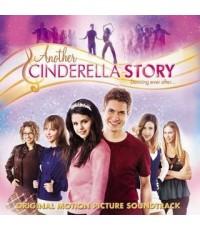 หนังโรงAnother Cinderella Story 2  นางสาวซินเดอเรลล่า2 /พากษ์ไทย+ซับไทย/DVD/Romantic