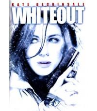หนังWhiteout/ ไวท์เอาท์ มฤตยูขาวสะพรึงโลก (แคททาลิสท์) (พากย์ไทย+บรรยายไทย)