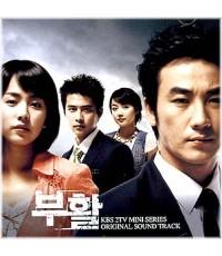 ซีรี่ย์เกาหลีResurrection(Revenge) /ซับไทย V2D 4แผ่นจบ/24 ตอน