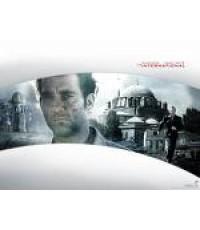 หนังโรงThe International ฝ่าองค์กรนรกข้ามโลก /พากษ์ไทย+ซับไทย DVD 1แผ่น