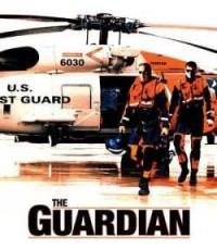 หนังโรงThe Guardian วีรบุรุษพันธุ์อึด ฝ่าทะเลเดือด /พากษ์ไทย+ซับไทย DVD 1แผ่น