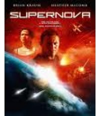 หนังฝรั่ง2012: Supernova-2012 มหาวิบัติวันดับโลก /พากษ์ไทย+ซับไทย DVD 1แผ่น