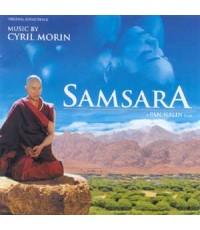 หนังติดเรทSamsara  รักร้อนแผ่นดินต้องจำ /พากษ์ไทย DVD 1แผ่น