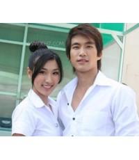 หอหญิง (ไผ่ พาทิศ+ชวัลกร) /ละครไทย TV2D 4แผ่นจบ