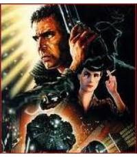 หนังฝรั่งBlade Runner: The Final Cut- เบลด รันเนอร์ /พากษ์ไทย,อังกฤษ+ซัีบไทย,อังกฤษ DVD 1แผ่น
