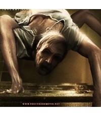 หนังฝรั่งThe Unborn (ทวงชีพกระชากวิญญาณสยอง) /พากษ์ไทย,อังกฤษ+ซับไทย,อังกฤษ DVD 1แผ่น