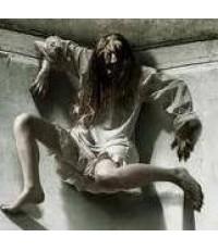 หนังฝรั่งThe Last Exorcism นรกเฮี้ยน /พากษ์ไทย,อ้งกฤษ+ซับไทย,อังกฤษ DVD 1แผ่นจบ