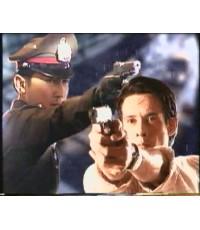 มือปืน(ฉัตรชัย+อำพล) /ละครไทย TV2D 3แผ่นจบ